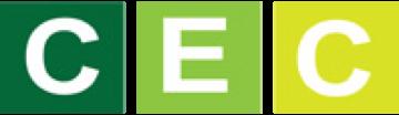 CEC Energy
